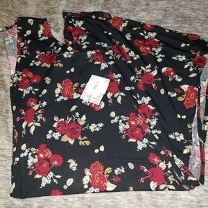 LuLaRoe Joy - Large